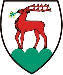 logo_jelenia_gora