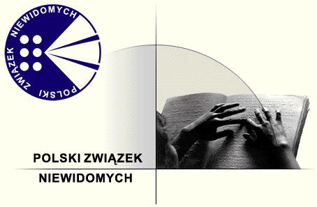 logo_pzn_jelenia_gora