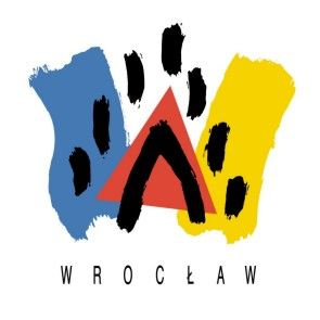 loga pfron, gminy wroclaw, www.mops.wroclaw.pl
