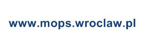 www.mops.wroclaw.pl
