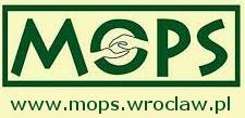 logo_mops_www