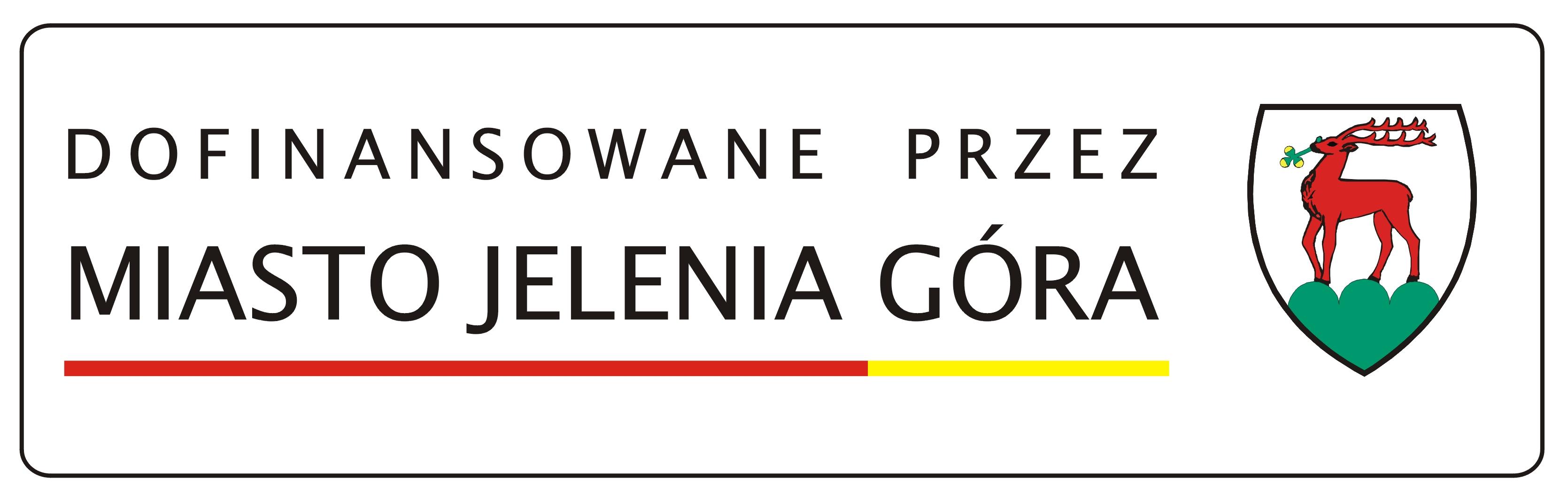 logo_dofinansowane_jelenia_gora
