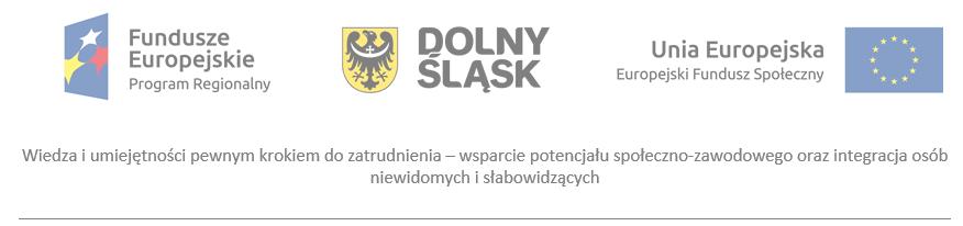 projektynijne_naglowek