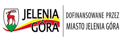 Logo_jelenia_gora_dofinansowane