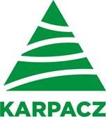 Logo_karpacz