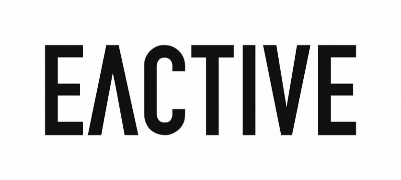 eactive_logo