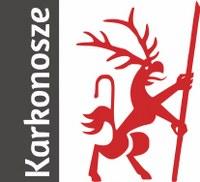 Logo marki karkonosze